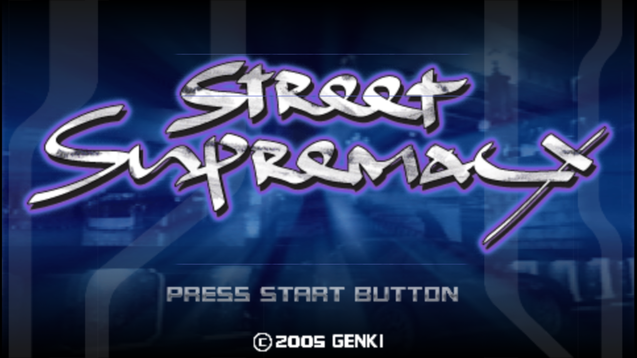 Compress PSP Games from ISO to CSO - Nitroblog