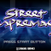 Street Supremacy CSO Free Download & PPSSPP Setting