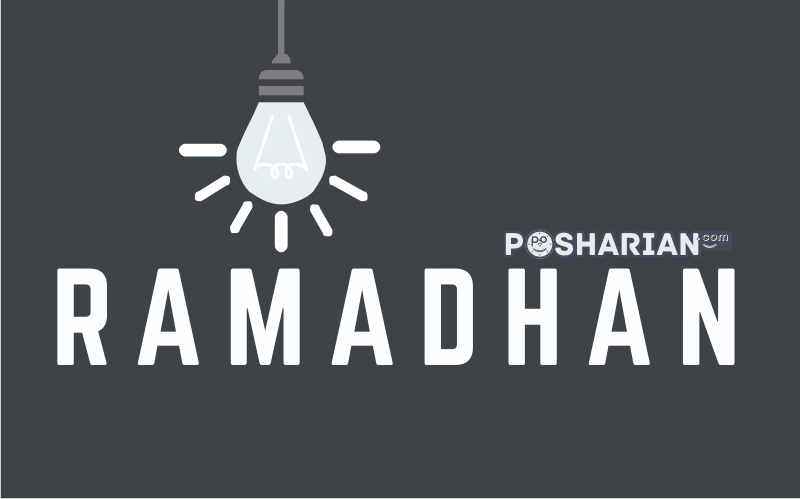 Kumpulan Gambar Ramadhan Bulan Puasa