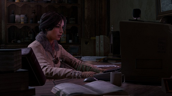 syberia-3-pc-screenshot-www.ovagames.com-4