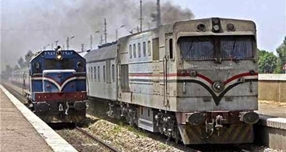 وظائف الهيئة القومية لسكك حديد مصر - اعلان رقم 2 لسنة 2016