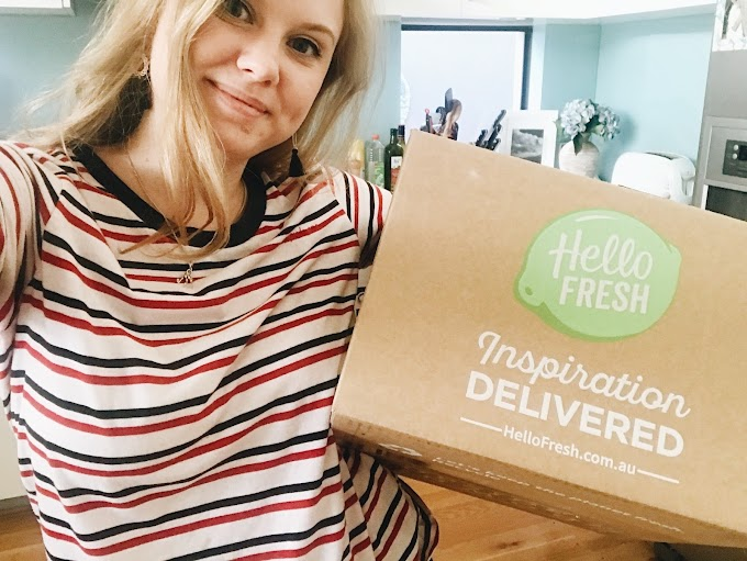 Is Hello Fresh Affordable or Expensive? | LIFESTYLE