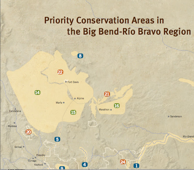 http://www3.cec.org/islandora/en/item/11495-conservation-assessment-big-bend-r-o-bravo-region-binational-collaborative-approach-en.pdf