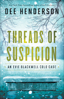 http://www.bakerpublishinggroup.com/books/threads-of-suspicion/386250