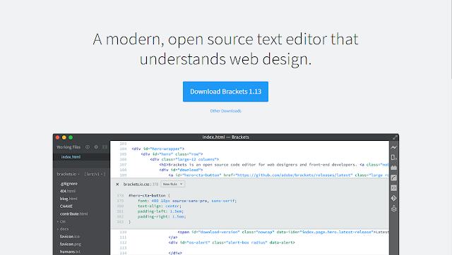 5-Text-Editor-Terbaik-Untuk-Pemrograman-Web