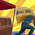 Confido ICO Raises $340K, Vanishes