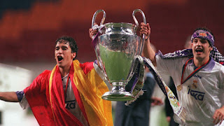 UCL 1998