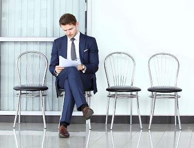 Tips Magang Khusus Si Introvert