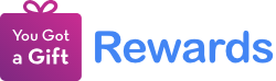 Rewards HQ