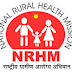 Zilla Swasthya Samiti Rayagada Recruitment 2019 Latest Apply Staff Nurse, ANM, Pharmacist & Other Vacancies