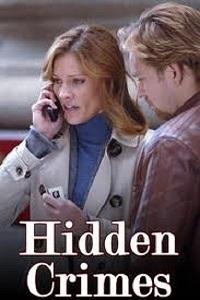 Watch Hidden Crimes Online Free in HD