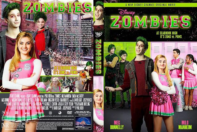 https://4.bp.blogspot.com/-iOXM_KeMrDg/WpXSAucBMNI/AAAAAAAAIUQ/1szf4fTm1JA9K1gjymCMSswaIzxj6tP7QCKgBGAs/s640/zombies.jpg