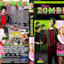 Zombies DVD Cover