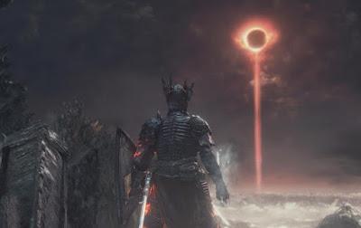 Download Dark Souls 3 Game Setup