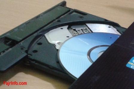 Mengapa Saat Ini Media CD Dan DVD Sudah Jarang Digunakan?