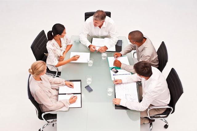 meeting-planners-in-sydney