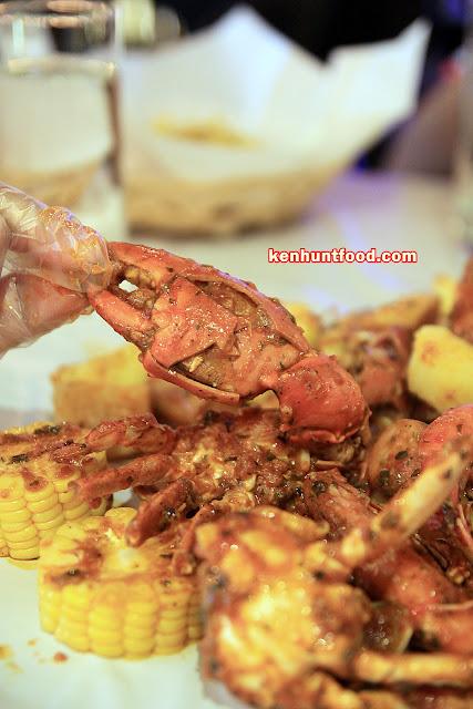 Best Restaurant In Straits Quay