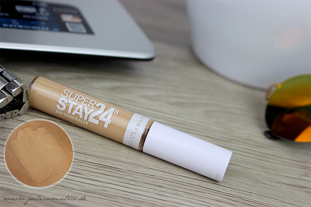 Maybelline-24h-Super-Stay-Concealer