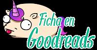 https://www.goodreads.com/book/show/30740723-leyendero