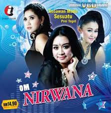 download lagu om nirwana