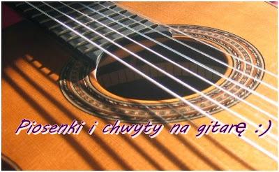 Piosenki I Chwyt Na Gitare Happysad Zanim Pojde