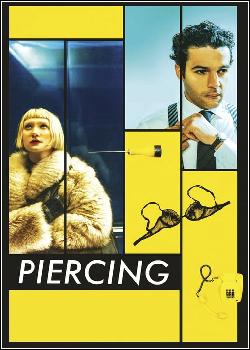 Piercing Dublado