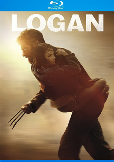Download Logan (2017) - Dublado MP4 720p BDRip MEGA