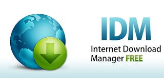 idm-crack-download