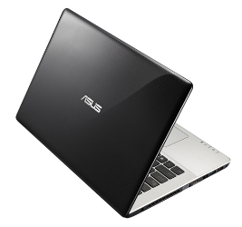 Asus K450J Drivers windows 7 64bit, windows 8 64bit, windows 8.1 64bit and windows 10 64bit