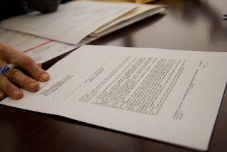 Trust Prescott Tax and Paralegal, your paralegal experts in Prescott, to guide you through estate planning and help protect your assets
