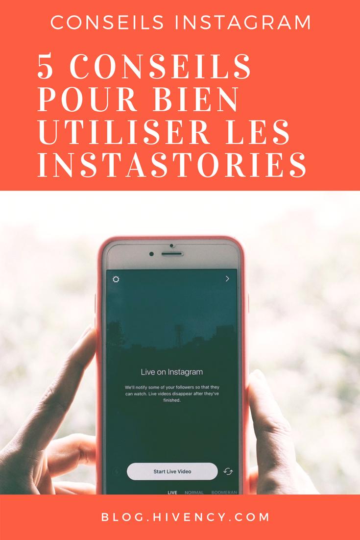 instastories-stories-instagram-reseau-social