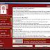 """Ransomware """"WannaCry"""" đang tấn công hàng loạt máy tính trên thế giới bằng NSA's Exploit."""