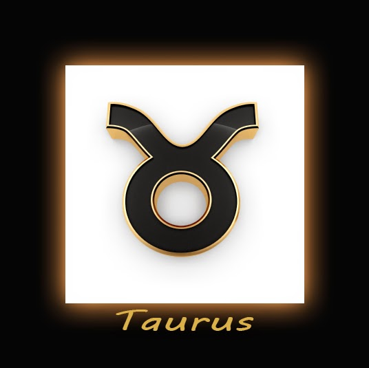 virgo and taurus relationship 2015