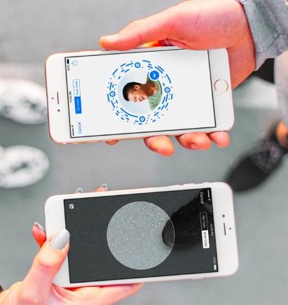 Agregar amigos a messenger - MasFB