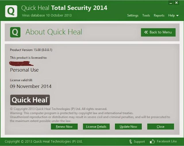 Quick-heal-Total-Security-2014-keygen-computermastia