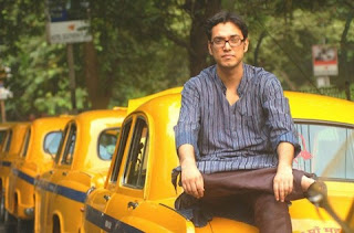 Anupam Roy has worked more with Sujit Sarkar in Bollywood industry. Anupam composed the music of the PINK movie