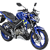 Yamaha Vixion : Cara Tepat Agar Tidak Salah Membeli Motor Bekas