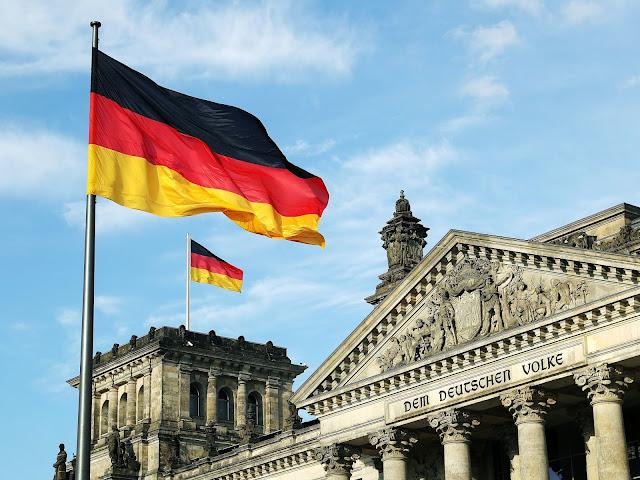 Đừng bỏ lỡ các suất học bổng du học Đức 2019 đầy hấp dẫn