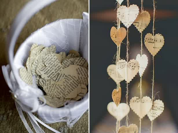 Newspaper Decoration Ideas Ideas Art And Craft Projects