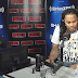 Waka Flocka says he does not identify as being a black man (video)