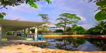 Tempat wisata di Kepulauan Meranti objek wisata di kepulauan meranti tempat wisata di kabupaten kepulauan meranti tempat wisata kepulauan meranti objek wisata di kabupaten kepulauan meranti