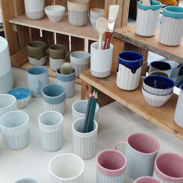 http://www.duckceramics.co.uk/