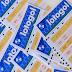 Palpites lotogol 1022 acumulada R$ 180 mil reais