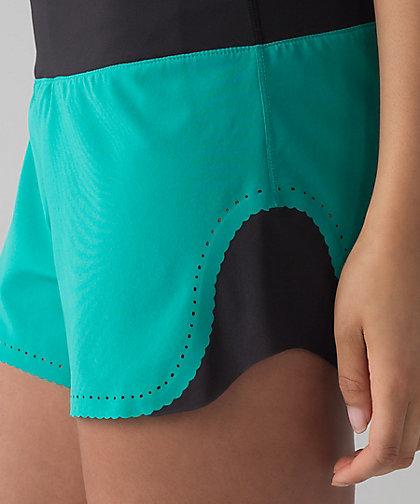 lululemon smooth-stride-bra-short
