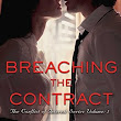 Breaching the Contract (Conflict of Interest #1) by Chantal Fernando