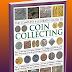 Consejos al comprar libros de Numismatica