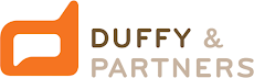 Duffy the agency