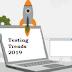 Devops Testing Trends in 2019
