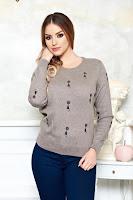 pulover-dama-elegant18