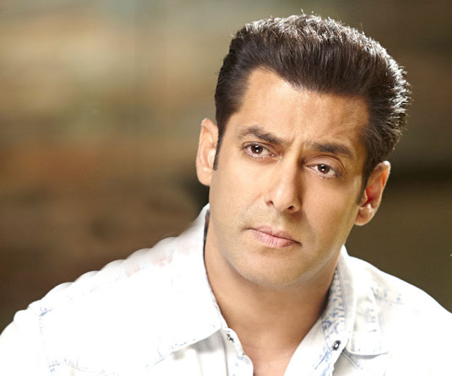 Salman Khan Walpaper Innocent Face